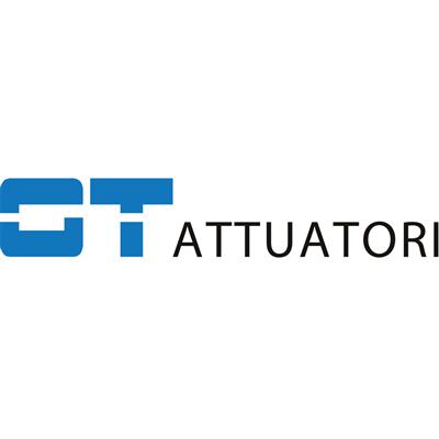 G.T. ATTUATORI