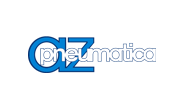 AZ Pneumatica s.r.l.