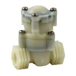 Régulateur de pression d'eau- vannes24.fr