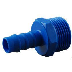 Plastique flexible- vannes24.fr