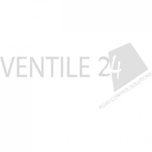 Vannes proportionnelles- vannes24.fr