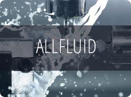 tous fluides